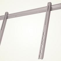 Suporte 3060 P/TV LCD E PLASMA - BULHER