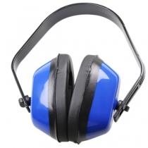 Abafador de Ruídos CG 103 P/ Proteção dos Ouvidos - CARBOGRAFITE
