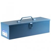 Baú para Ferramentas Azul Ref. R-30 - MARCON
