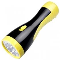 Lanterna Modelo TL-X5 - TITANIUM