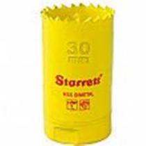 Serra Copo Bi-Metal 33mm - STARRETT