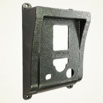 Protetor P/Video Porteiro HDL F12 - BULHER