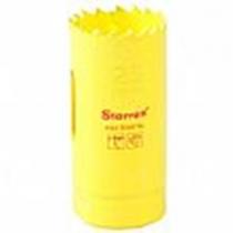 Serra Copo Bi-Metal 25mm - STARRETT