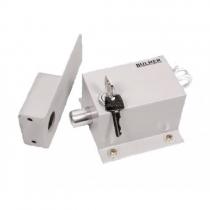 Trava Eletromagnética 110V / 220V - BULHER