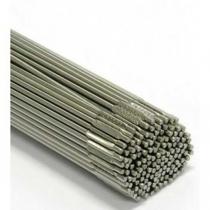 Vareta Tig Inox 2,50mm (1 KG) - GD