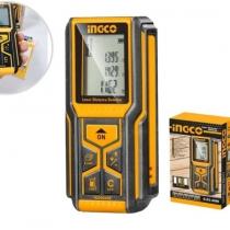 Trena A Laser Ingco Hldd0608 - 60 mts