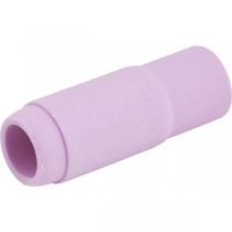 Bocal Cerâmica Nº 7 Longo Tocha Solda Tig - OMEGA