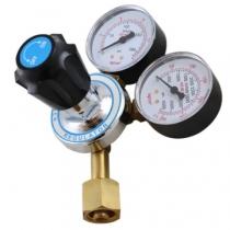Regulador de Pressão P/ Cilindro de Oxigênio - OMEGA