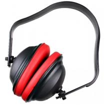 Abafador de Ruídos para Proteção dos Ouvidos CARBOGRAFITE-CG104