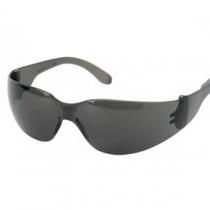 Óculos de Segurança Impala Lente Fume - BOCOAN