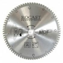 Disco Serra Circular 12 Pol. x 96 Dentes - ROCAST