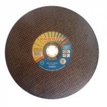 Disco de Corte 2 Tela DCA 32 14
