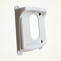 Protetor P/ Interfone Intelbras IV 7010 HS - BULHER