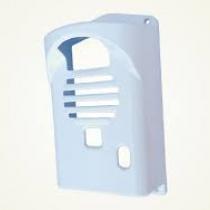 Protetor P/Interfone JFL - BULHER