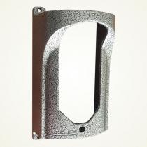 Protetor P/ Interfone Coletivo Intelbras - BULHER