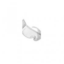 Óculos de Proteção Netuno Lente Incolor -BELTOOLS