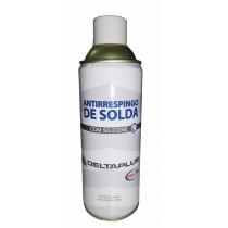Anti Respingo de Solda Deltaplus com Silicone