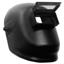 Máscara de Solda Visor Articulado - PROSAFETY