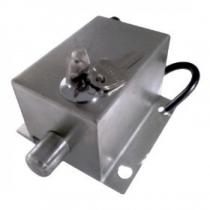 Trava Eletromagnética Bivolt - POWER