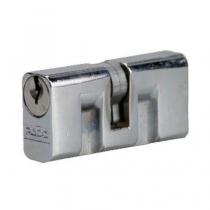 Cilindro Para Fechadura 725/450 Zamac - PADO