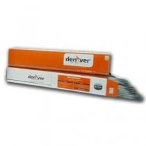 Eletrodo Inox 308L-16 3,25mm (1KG) - DENVER