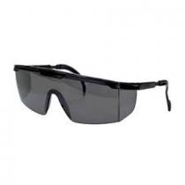 Óculos de Segurança Lente Fume - BOCOAN