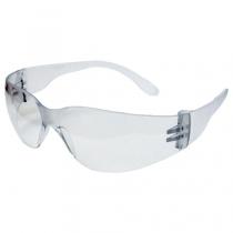Óculos de Segurança Impala Lente Incolor - BOCOAN