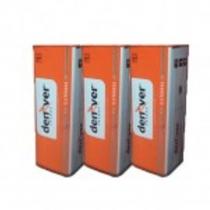 Eletrodo 6013 2,50mm (20 KG) - DENVER