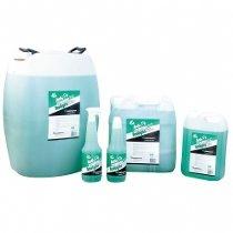 Anti Respingo Ecologico Para Solda 5 Litros - Carbografite
