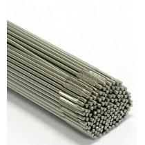 Vareta Tig Inox 2,00mm (1KG) - GD
