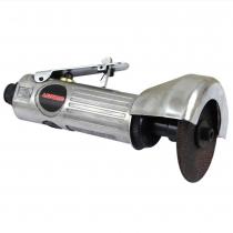 Cortador Lateral Pneumática 3 Pol. EDA-8XL