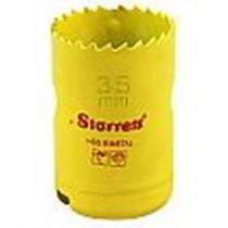 Serra Copo Bi-Metal 35mm - STARRETT