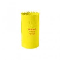 Serra Copo Bi-Metal 22mm - STARRETT