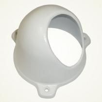 Protetor Câmera Dome - BULHER