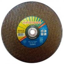 Disco de Corte 2 Tela DCA 32 16