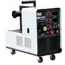 Maquina de Solda Mig/Mag 315Y  MONO 220V - RAZI