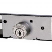 Fechadura Porta de Enrolar 201 - STAM