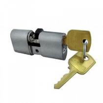 Cilindro Para Fechadura 803/804/1801 - STAM