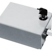 Trava Elétrica 110V / 220V - SOPRANO