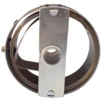 Caixa de Mola 4,0 Metros  (Fita de 50 mm ) - MUNDIAL