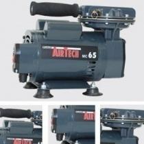 Compressor de Ar MC-65 450W Bivolt - EINHELL