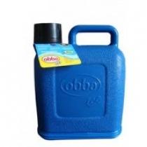Garrafa Térmica 5 Litros Azul - OBBA