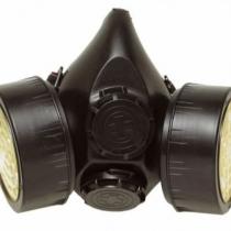 Respirador Semi-Facial CG306 - CARBOGRAFITE